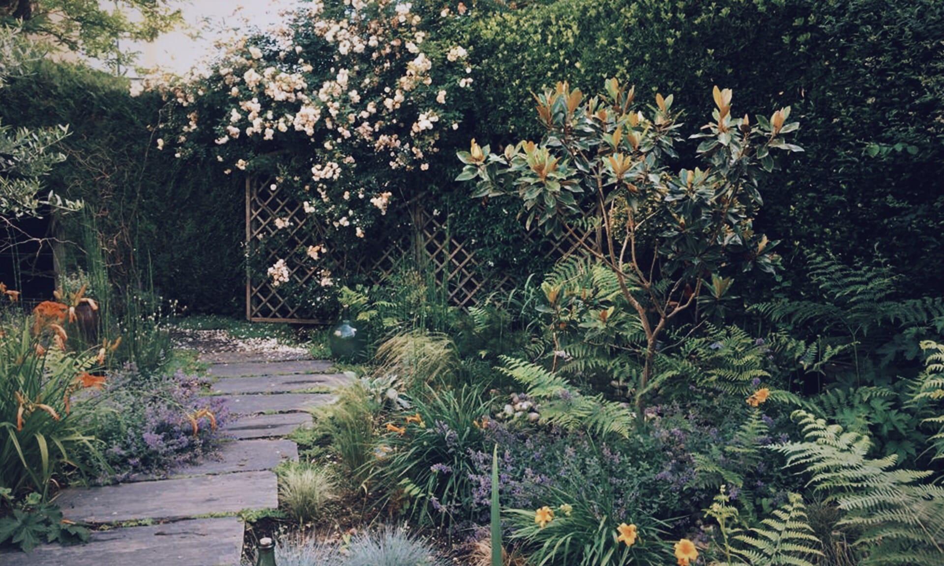 01_Nordscape_chemin-shiste-jardin-vivace