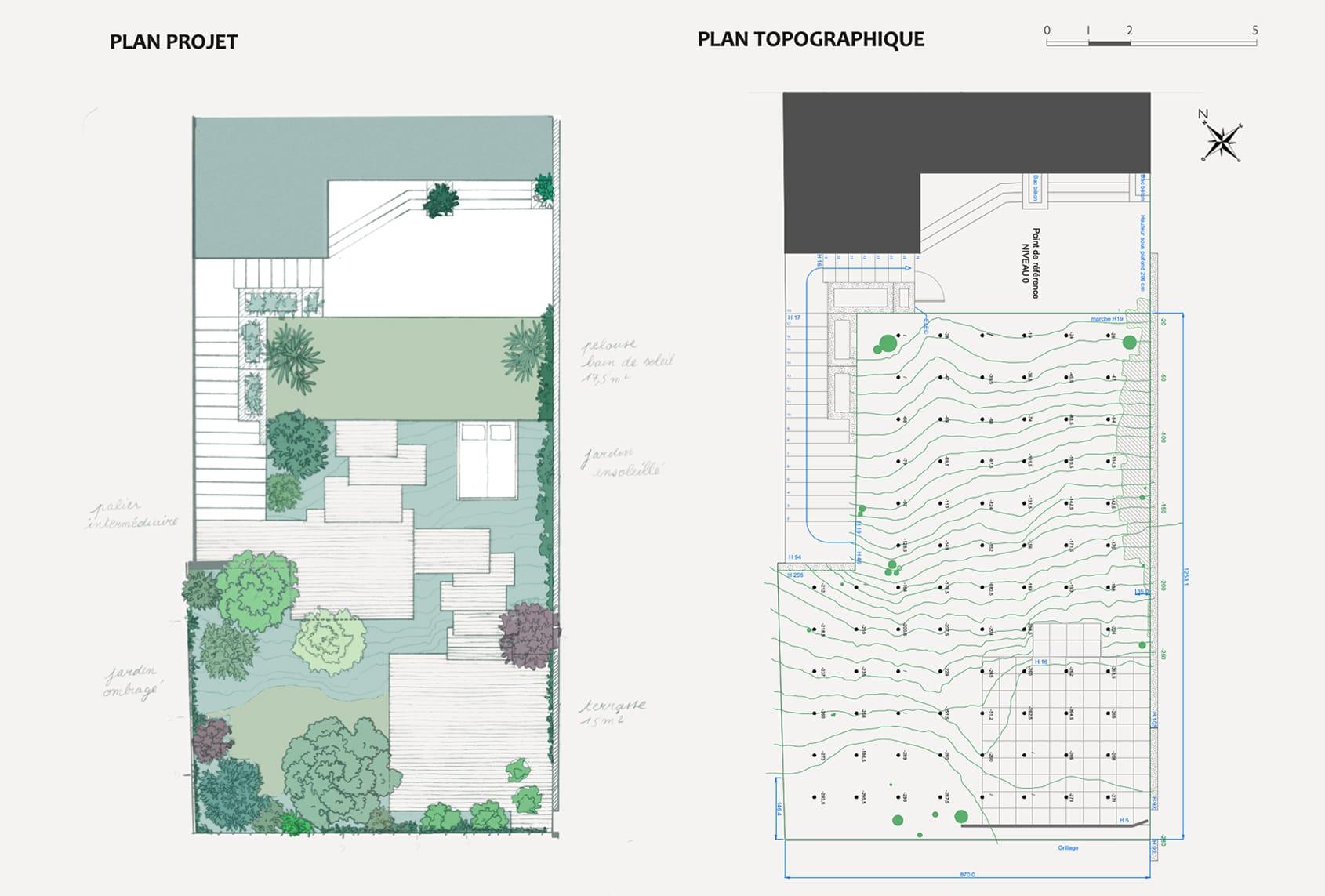 01_Nordscape_esquisse-plan-topographie-jardin