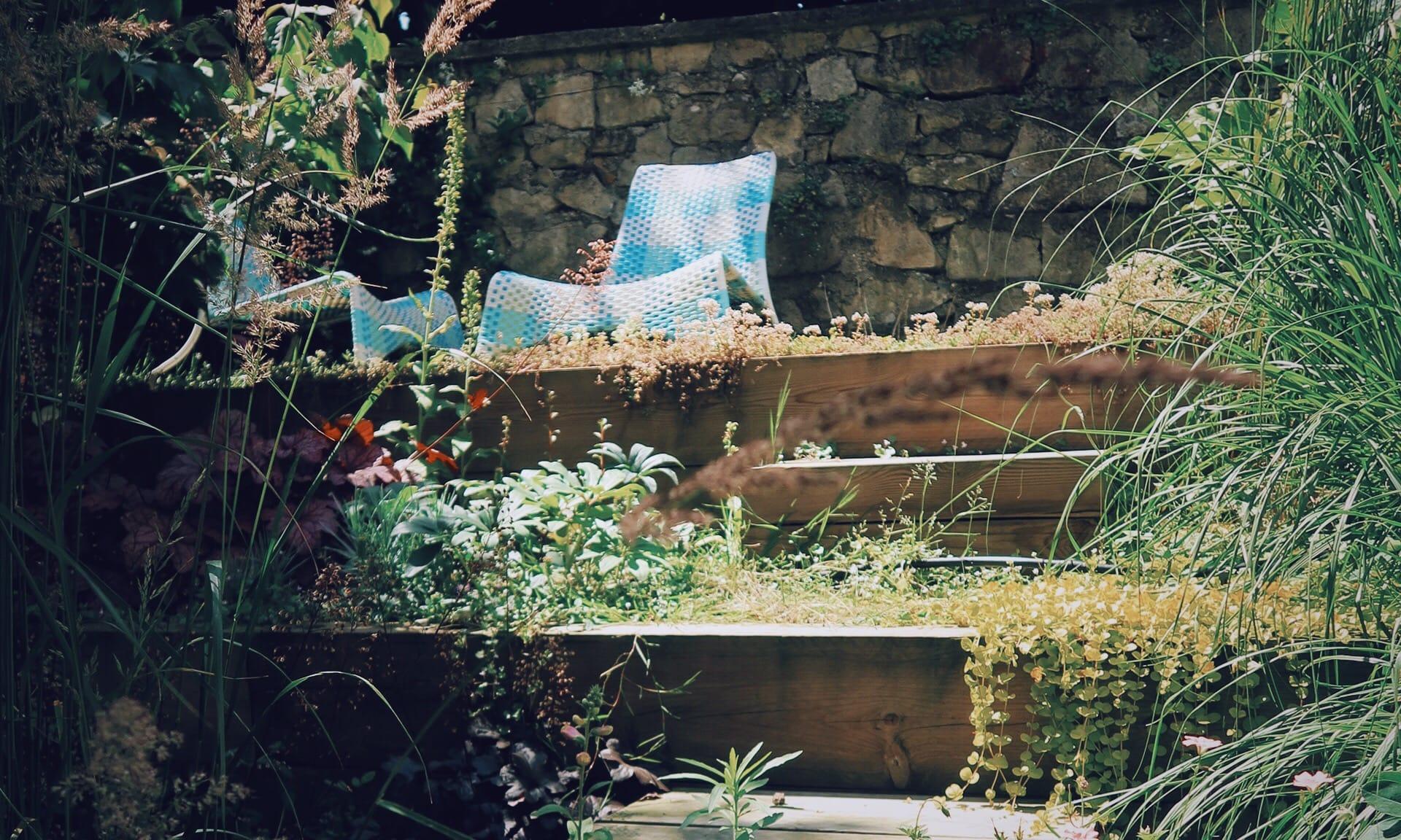 01_Nordscape_jardin-gradine-pente-vivaces-1