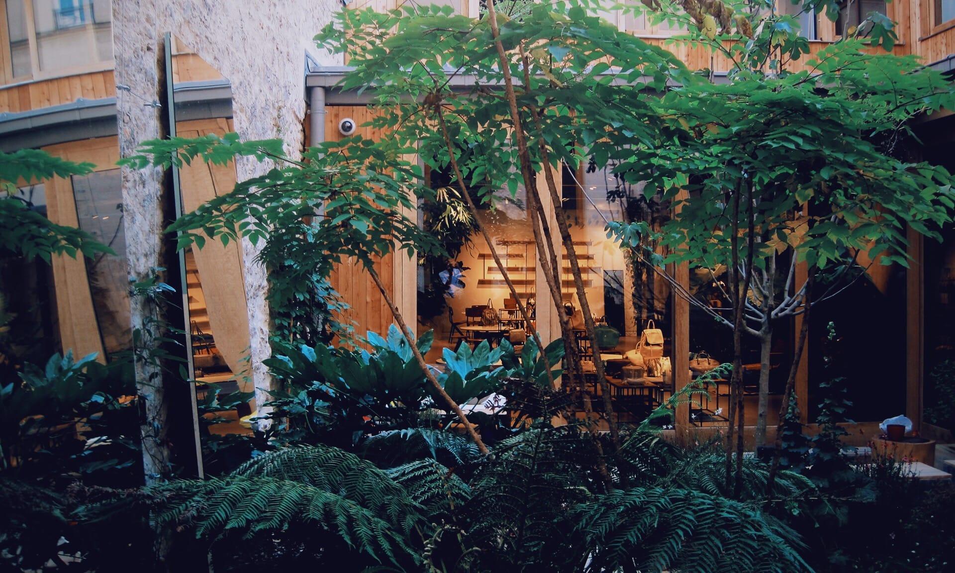 01_Nordscape_patio-jardin-miroirs