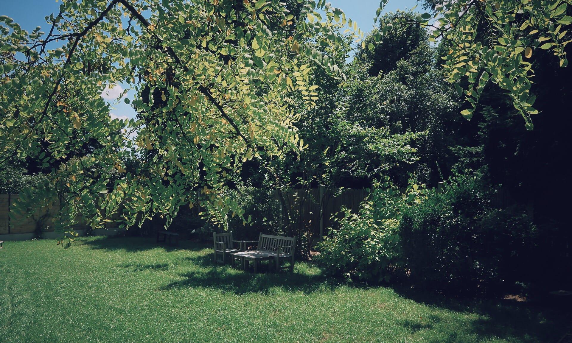 01_Nordscape_realisation_jardin-maison-meuliere-pelouse