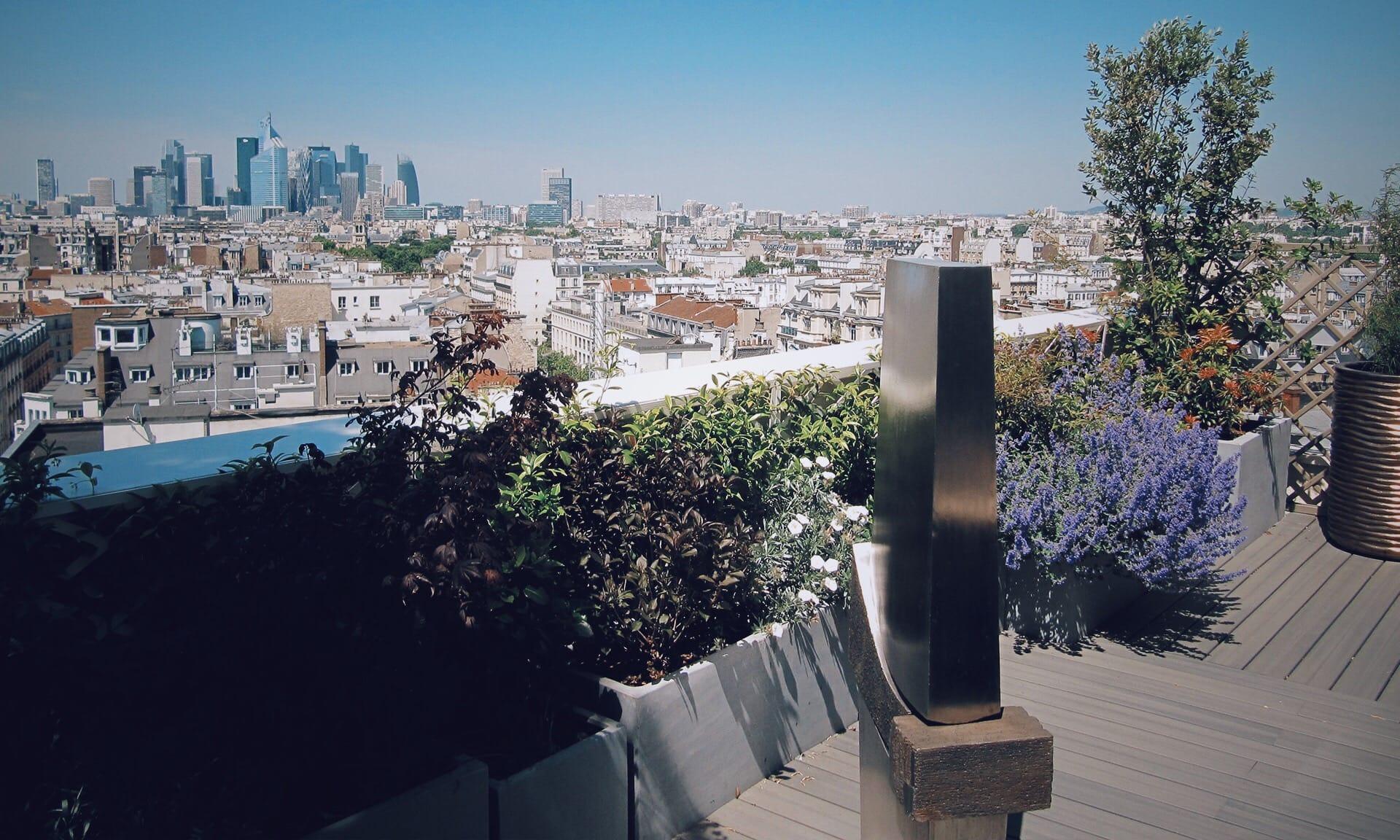 01_Nordscape_terrasse-paris-pots-sculpture