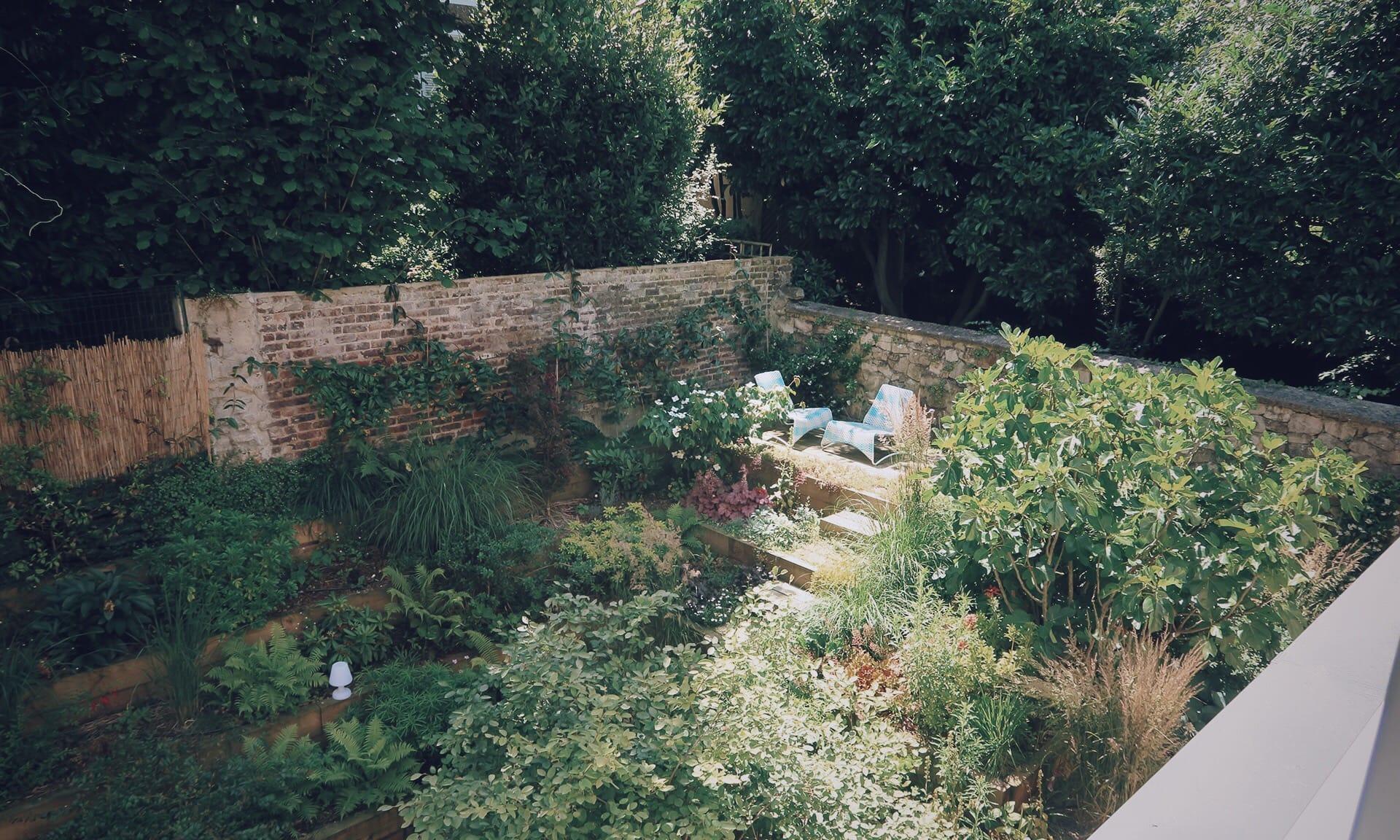 02_Nordscape_jardin-gradine-pente-vivaces-1