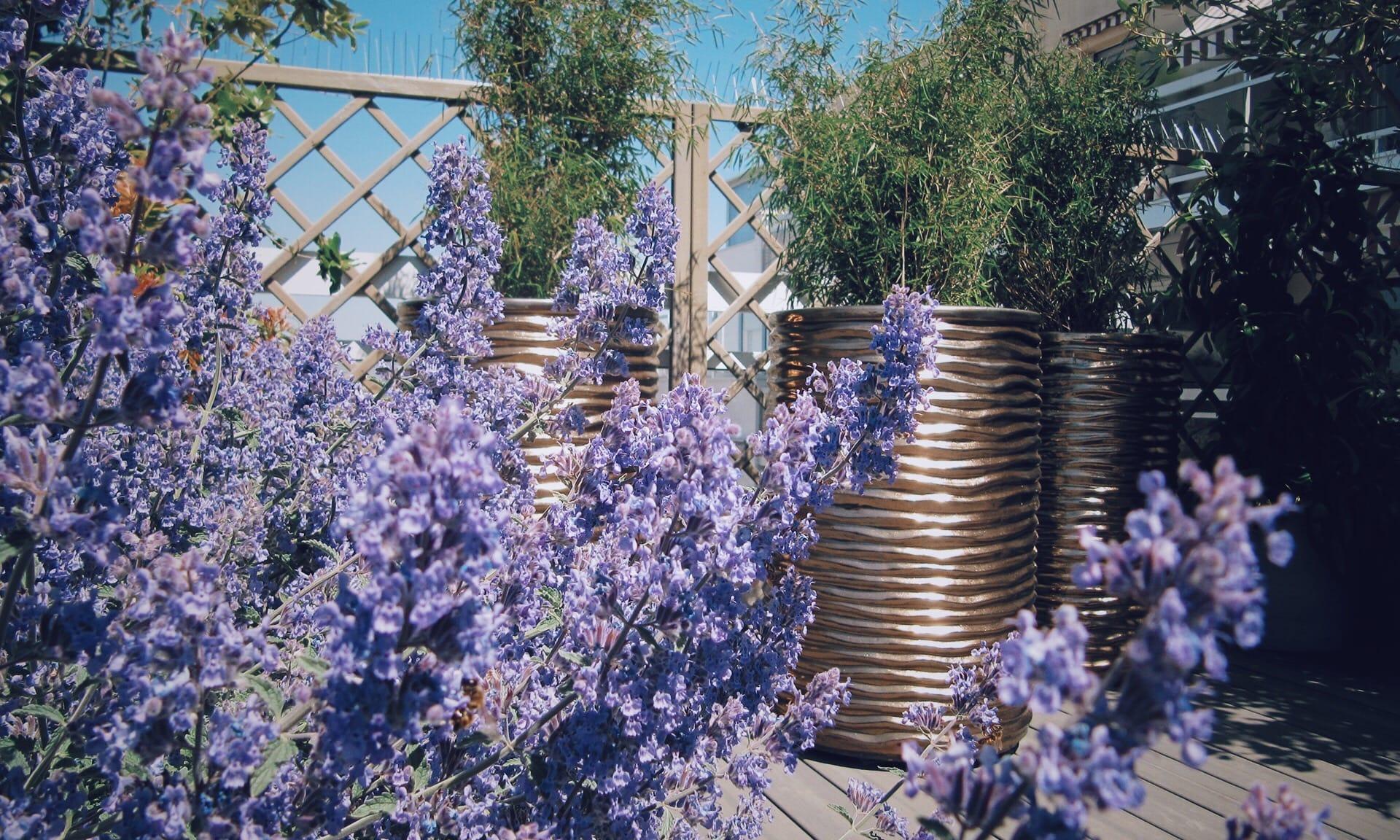02_Nordscape_terrasse-pot-sculpture