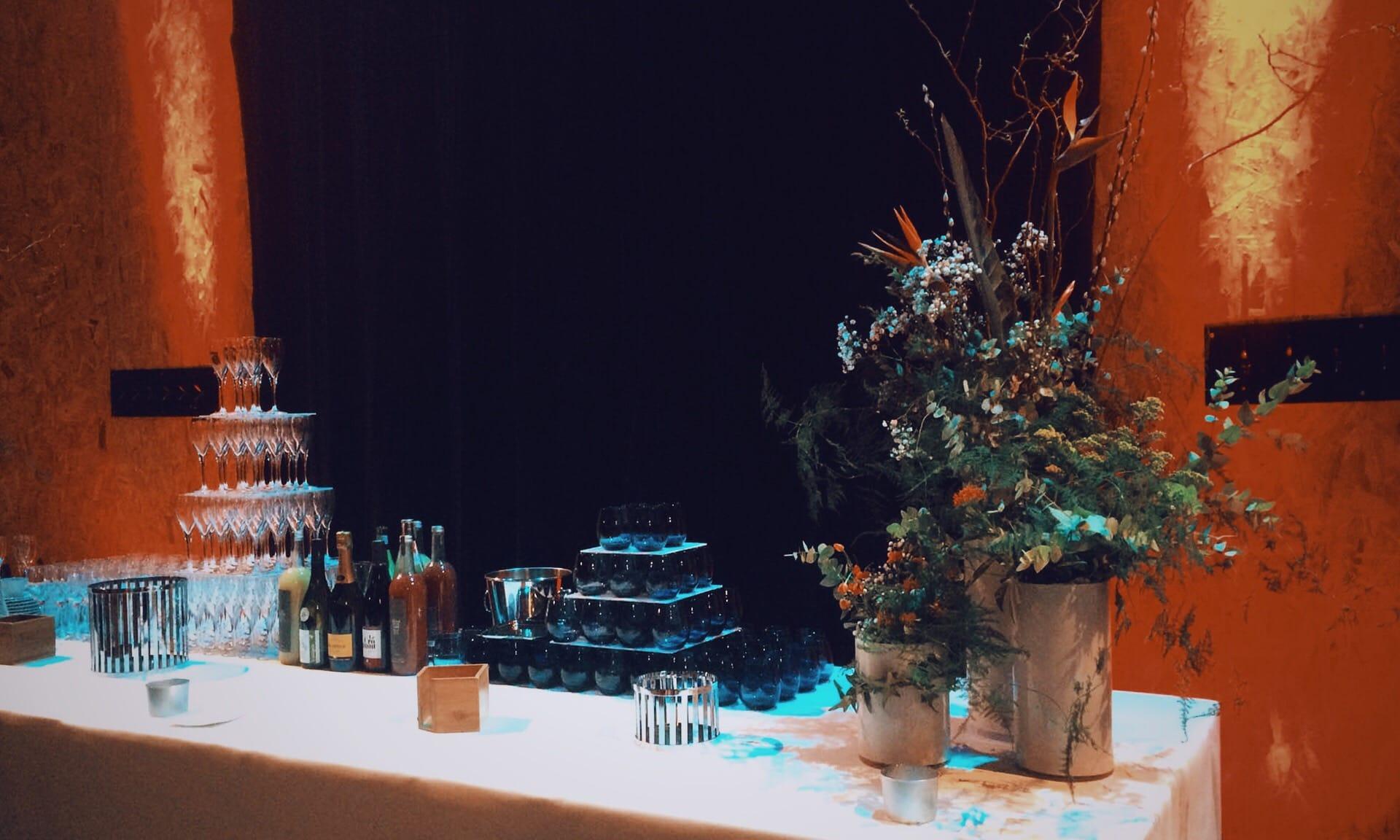 03_Nordscape_evenement-gala