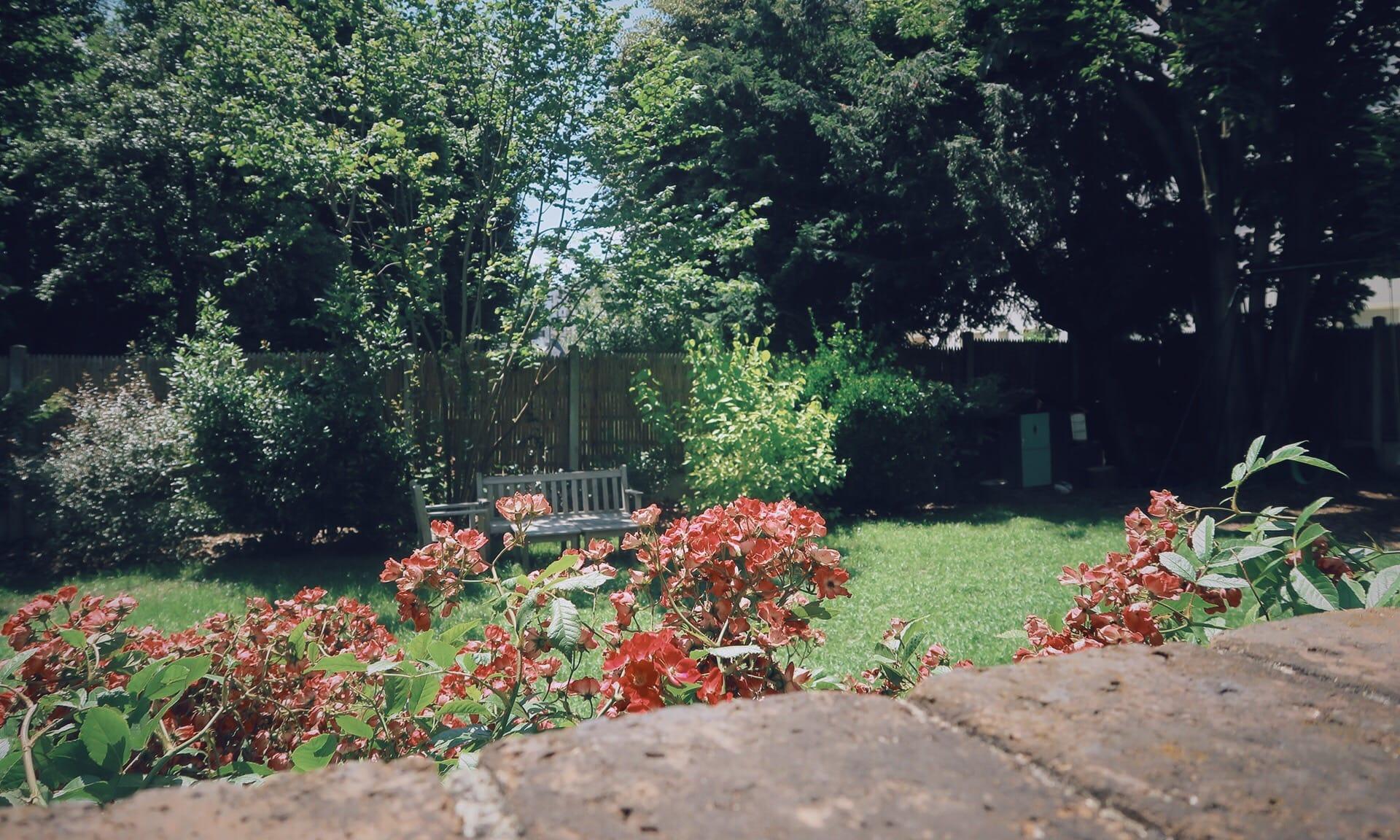 03_Nordscape_realisation_jardin-maison-meuliere-muret-fleuri