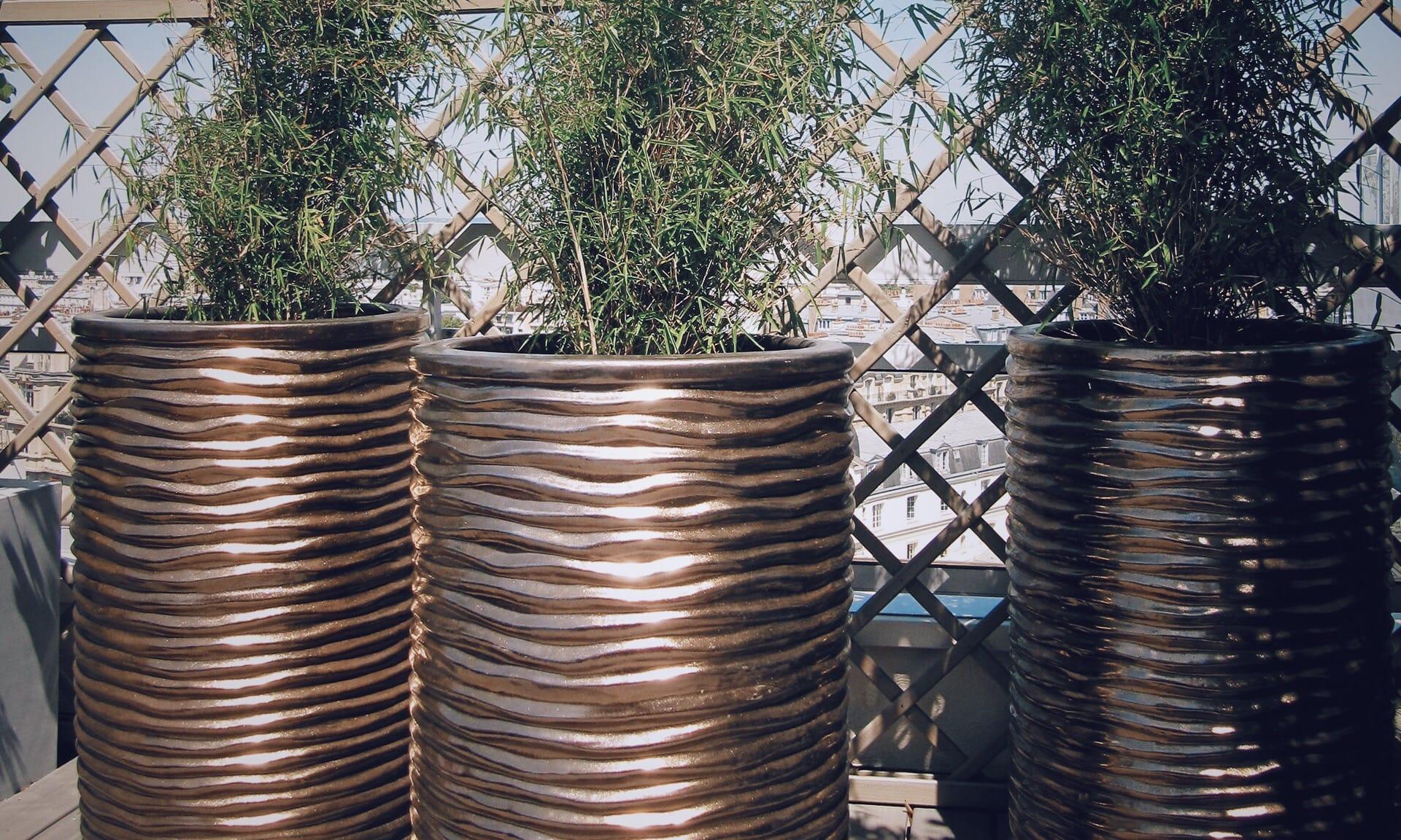03_Nordscape_terrasse-pots-sculpture