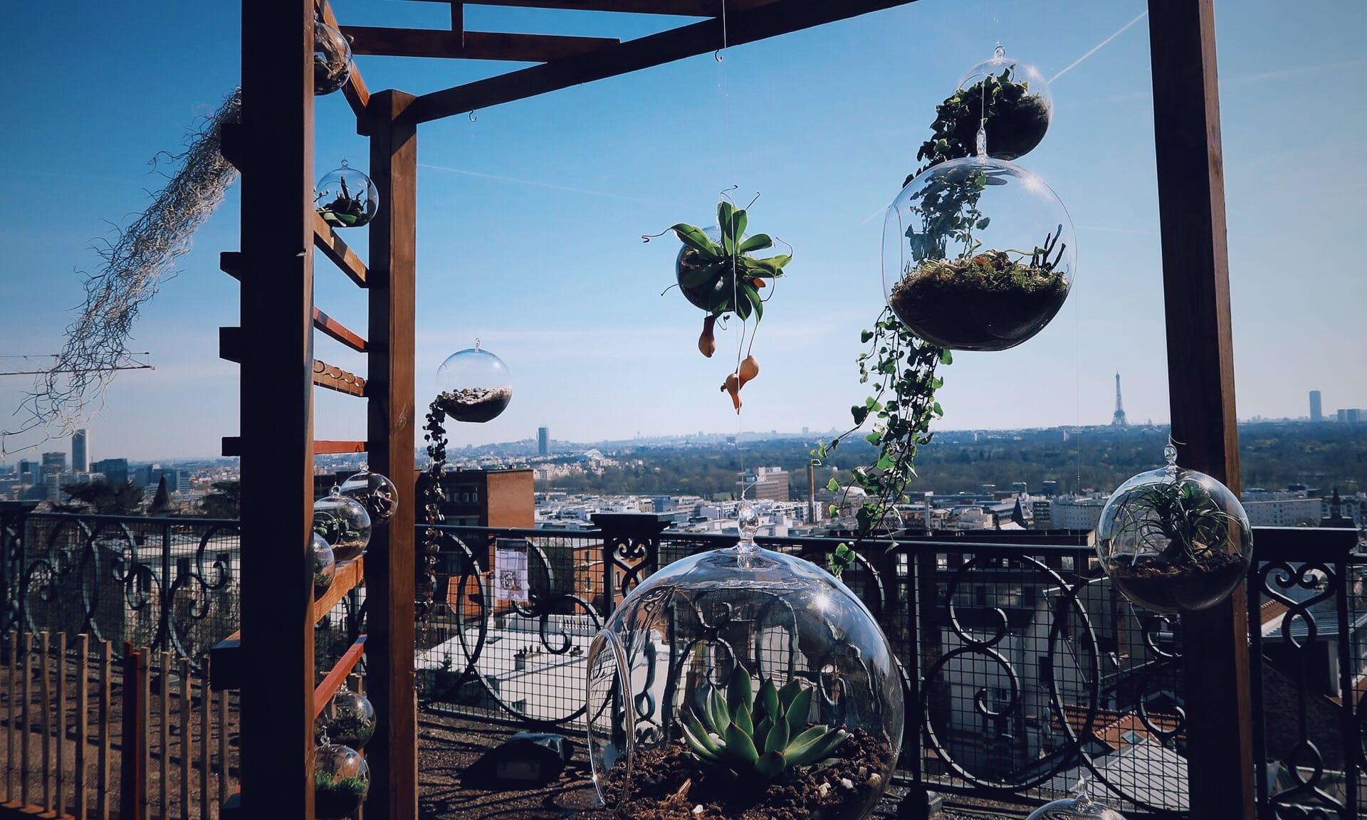 04_Nordscape_evenement-jardin-en-seine