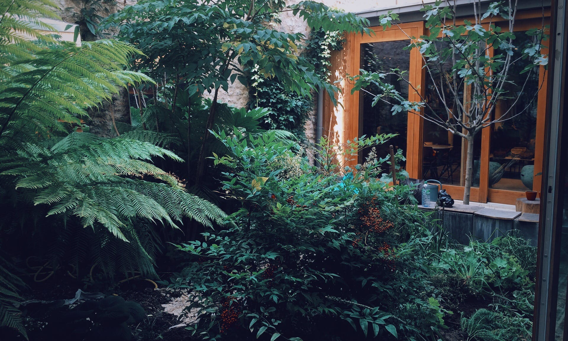 04_Nordscape_pation-jardin