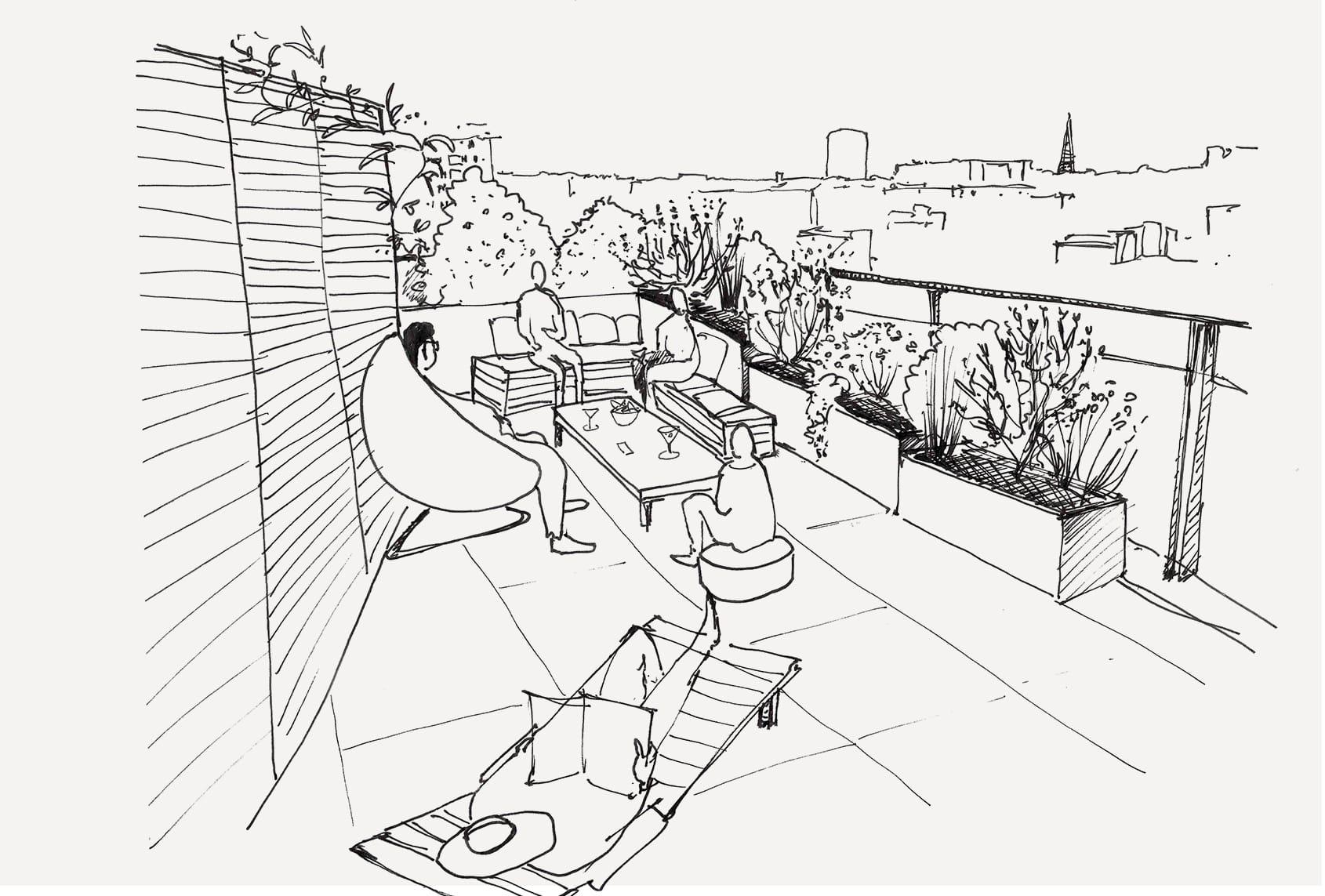 05_Nordscape_dessin-esquisse-terrasse