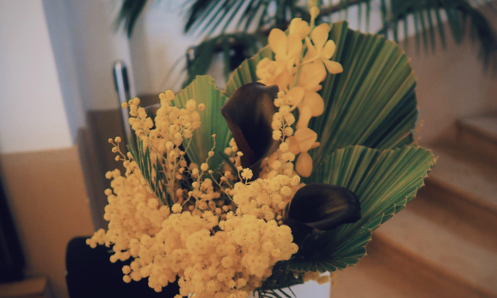 05_Nordscape_evenement-bouquet