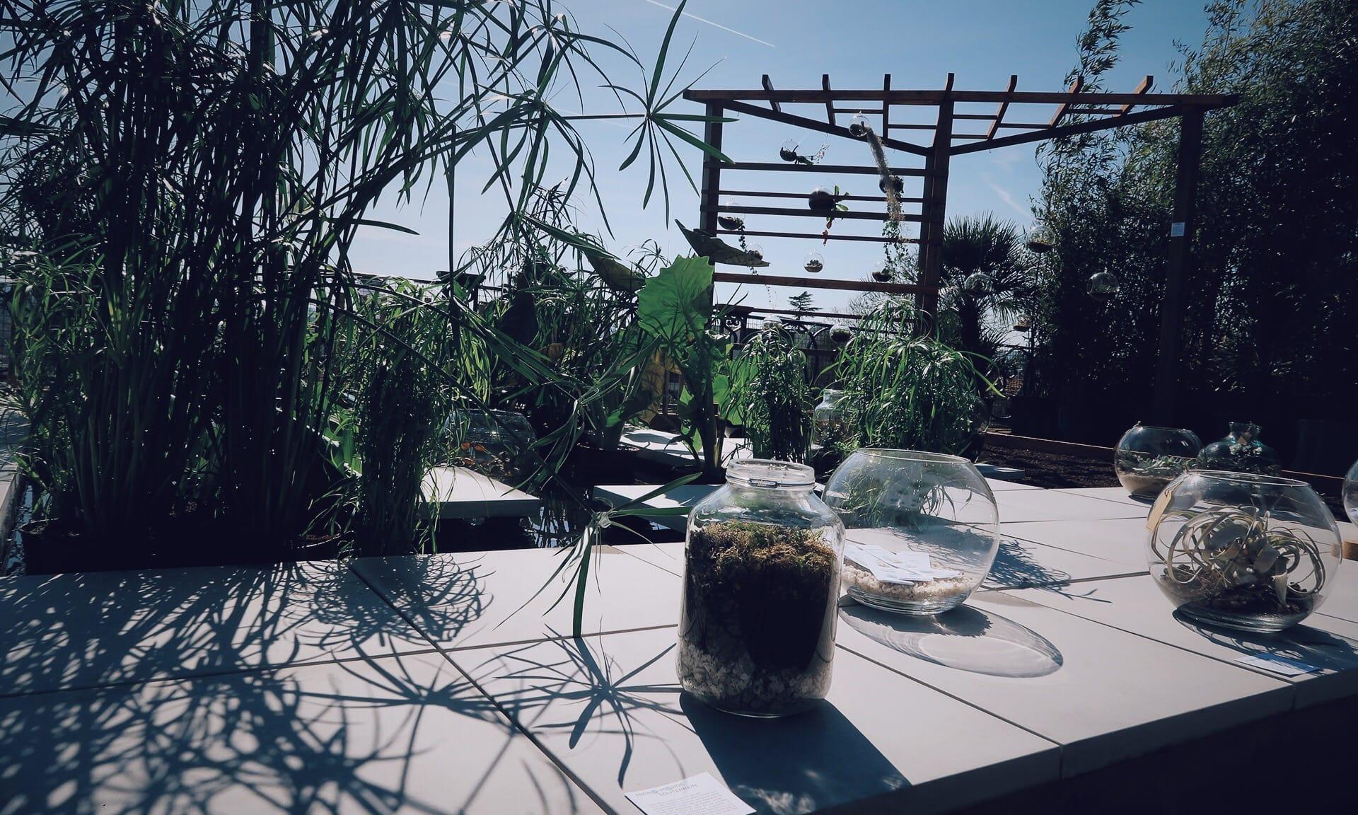 05_Nordscape_evenement-jardin-en-seine