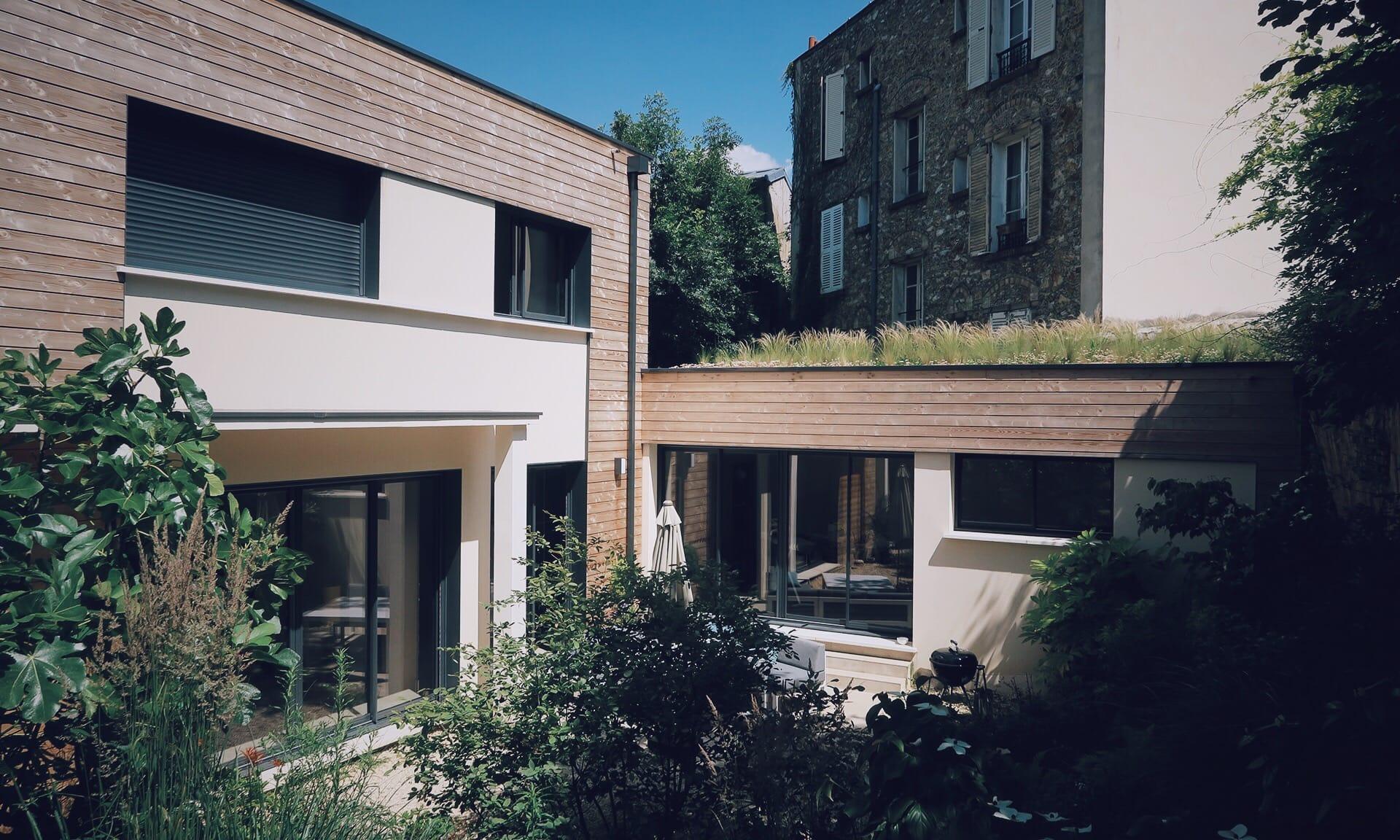 05_Nordscape_jardin-en-creux-toit-végétalisé-1