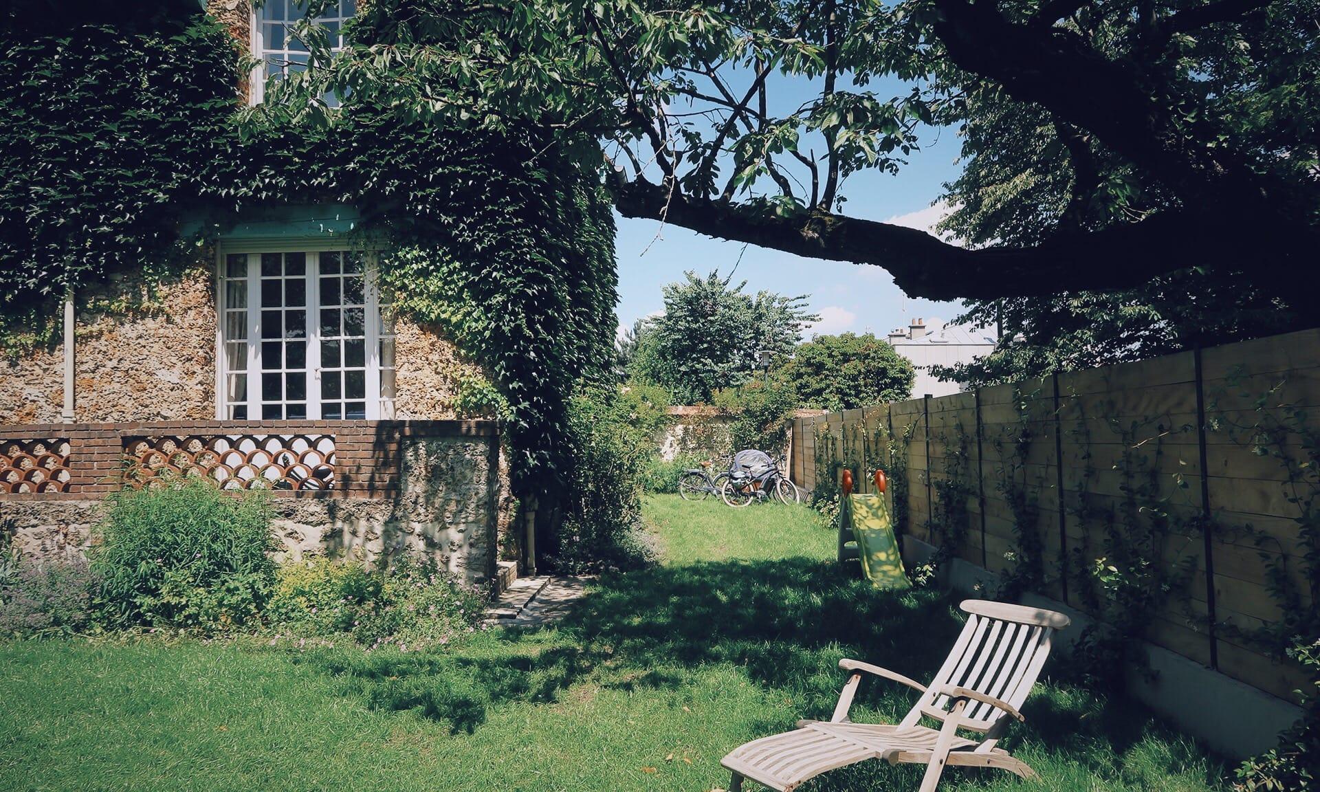 05_Nordscape_realisation_jardin-meuliere-pelouse-massif-fleuri