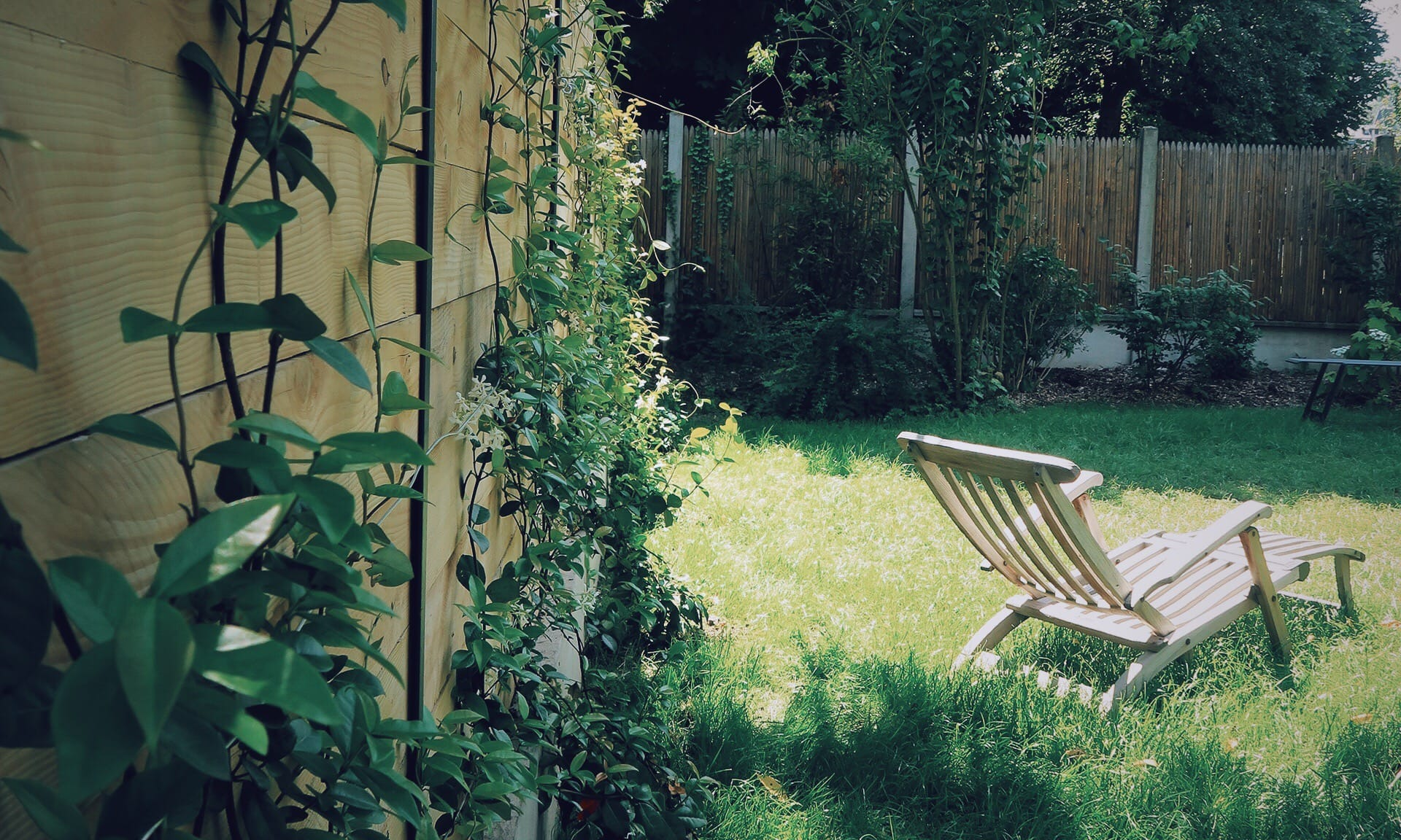06_Nordscape_realisation_jardin-maison-meuliere-claustra-cloture-bois-grimpantes
