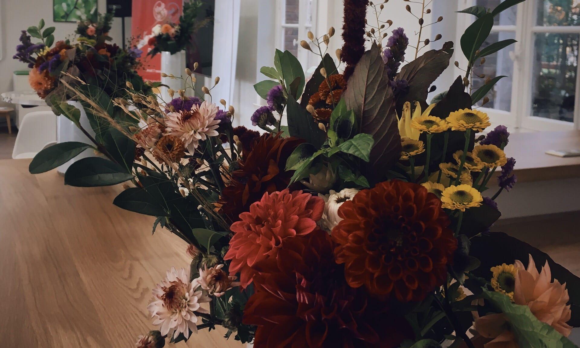 07_Nordscape_evenement-bouquets-saison-bio