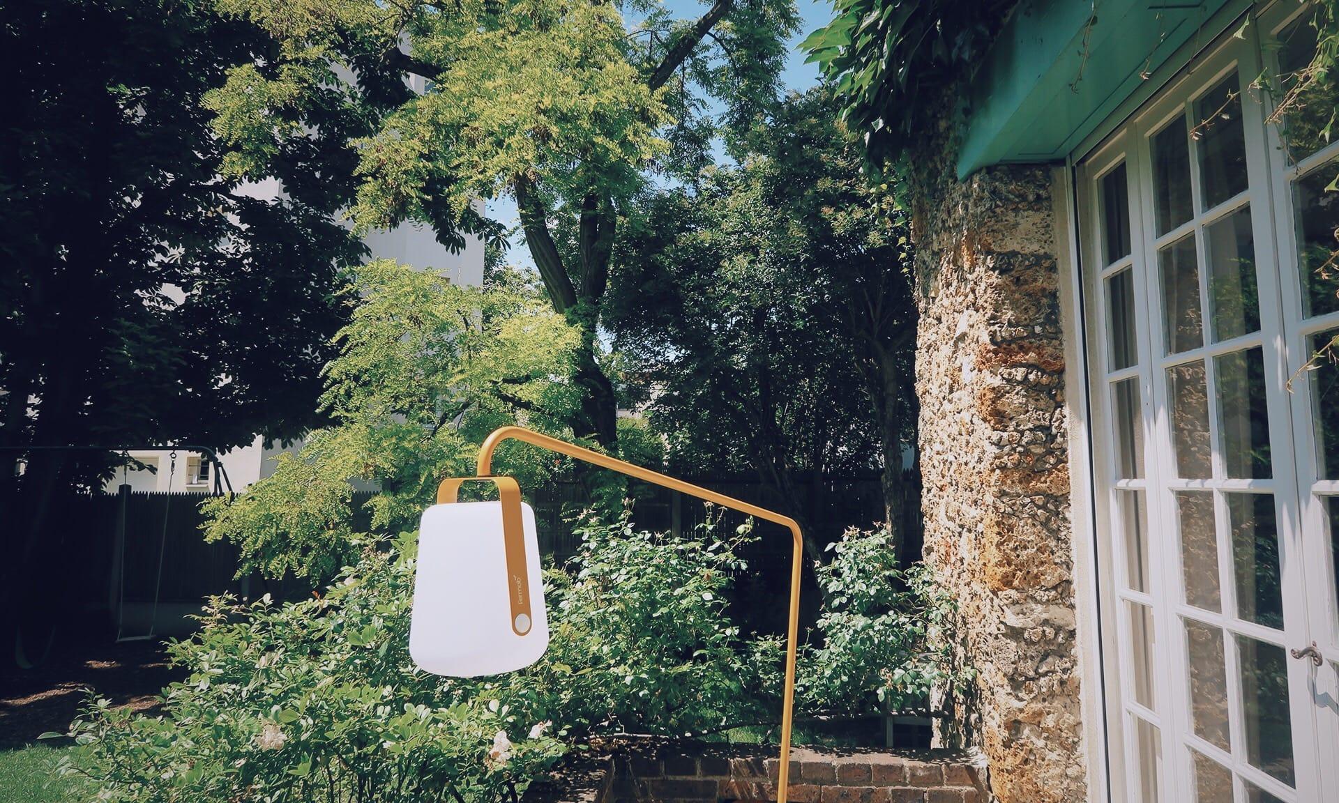 07_Nordscape_realisation_realisation-maison-meuliere-lampe-extérieur