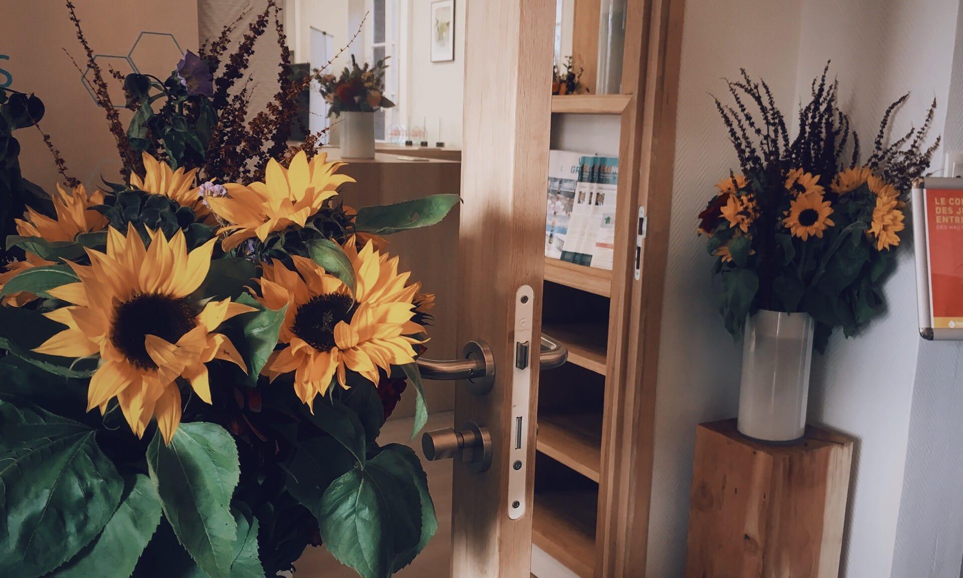 08_Nordscape_evenement-bouquet-automne-tourne-sol