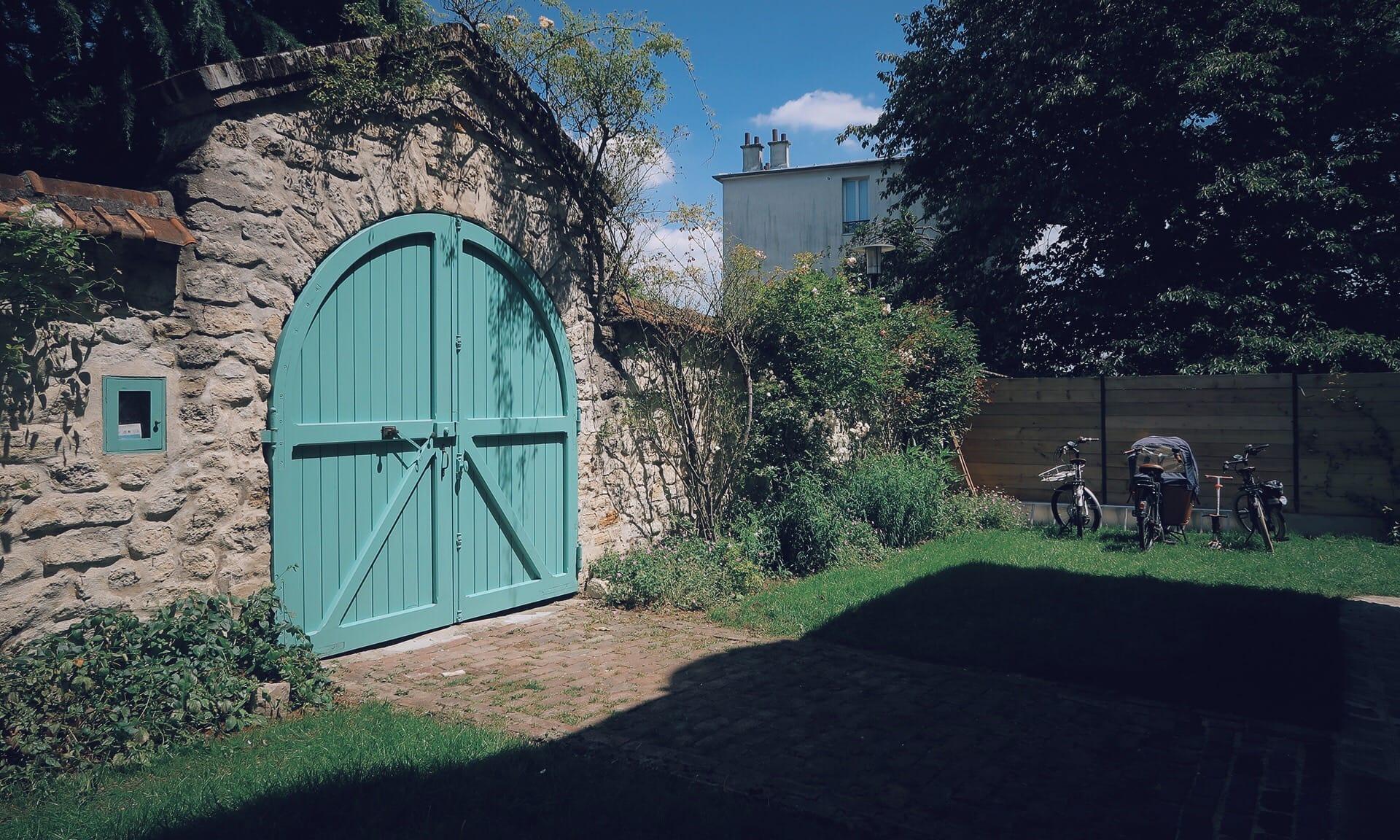 08_Nordscape_realisation-jardin-maison-meuliere-entree-pavee