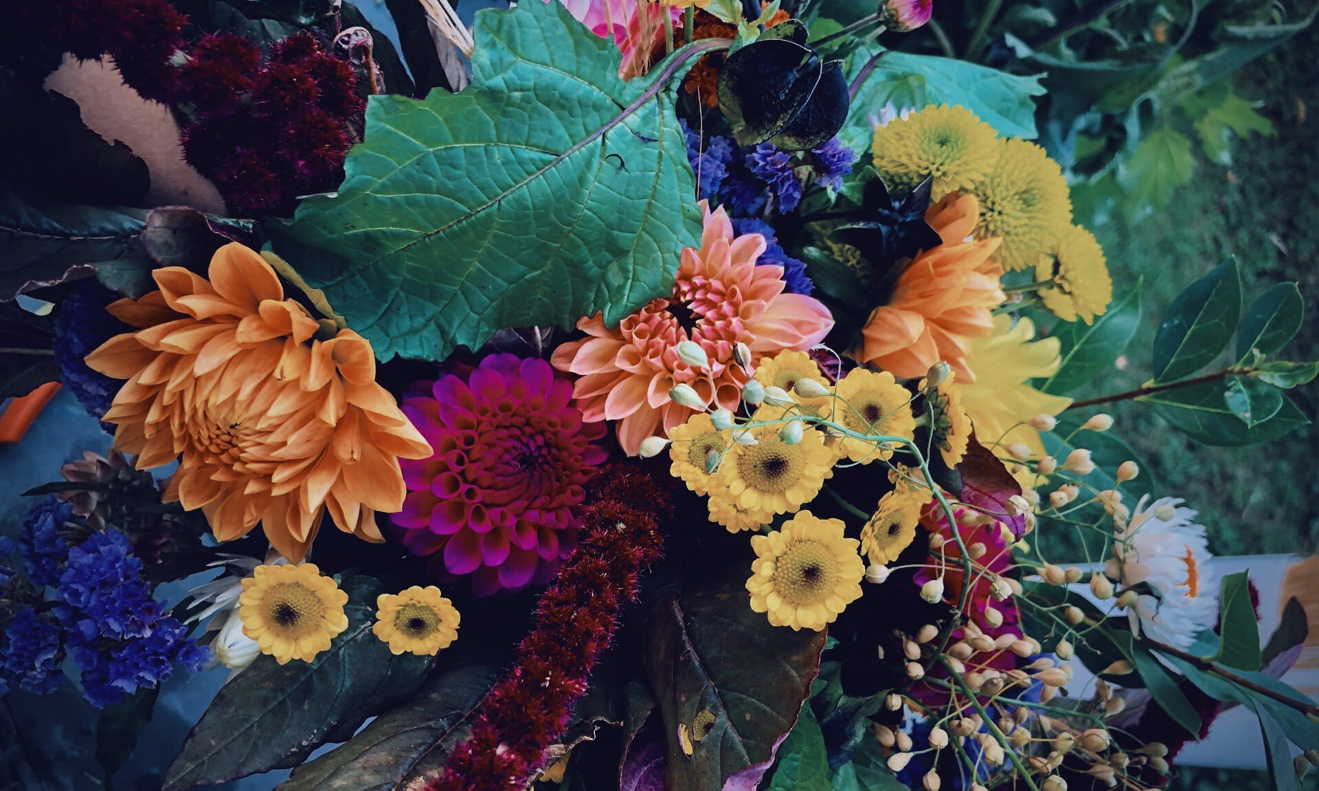 09_Nordscape_bouquet-automne-couleur