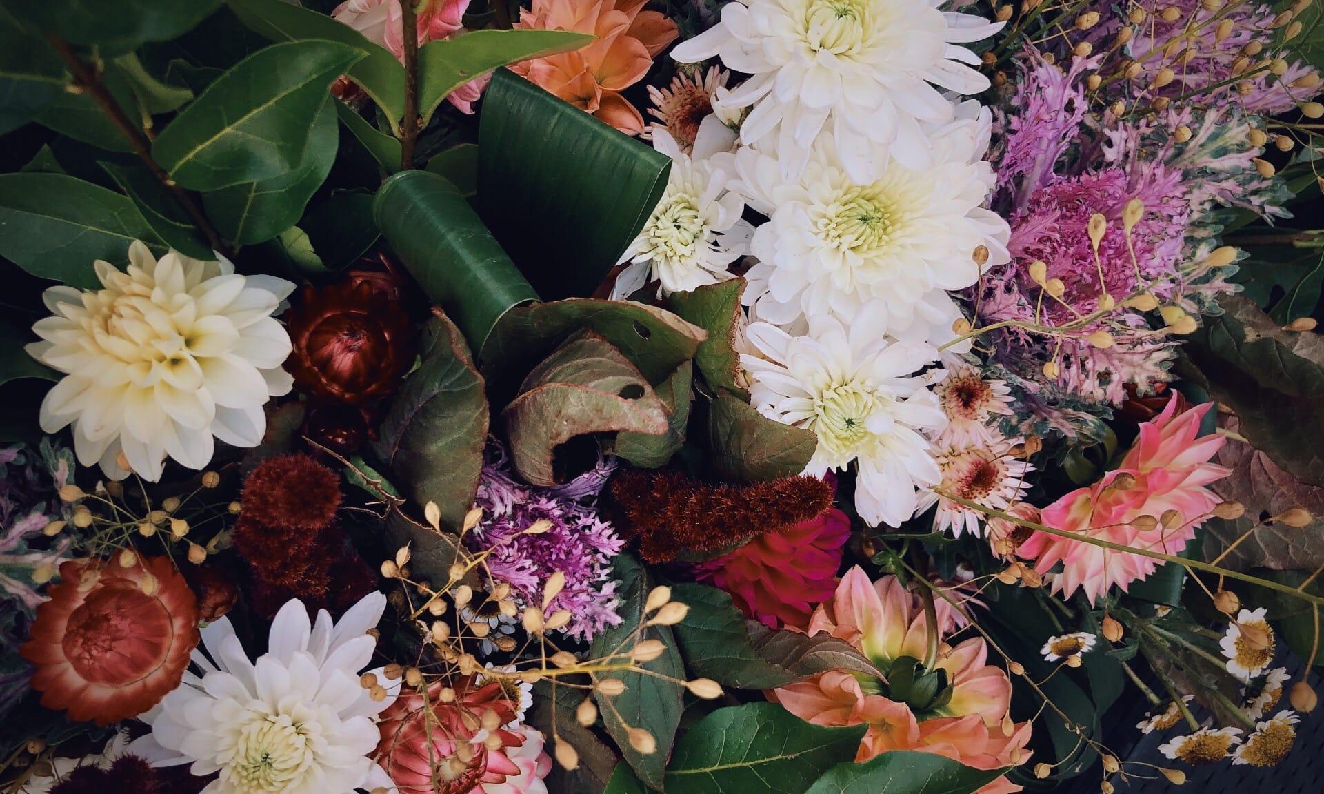 10_Nordscape_evenement-bouquet-automne-bio