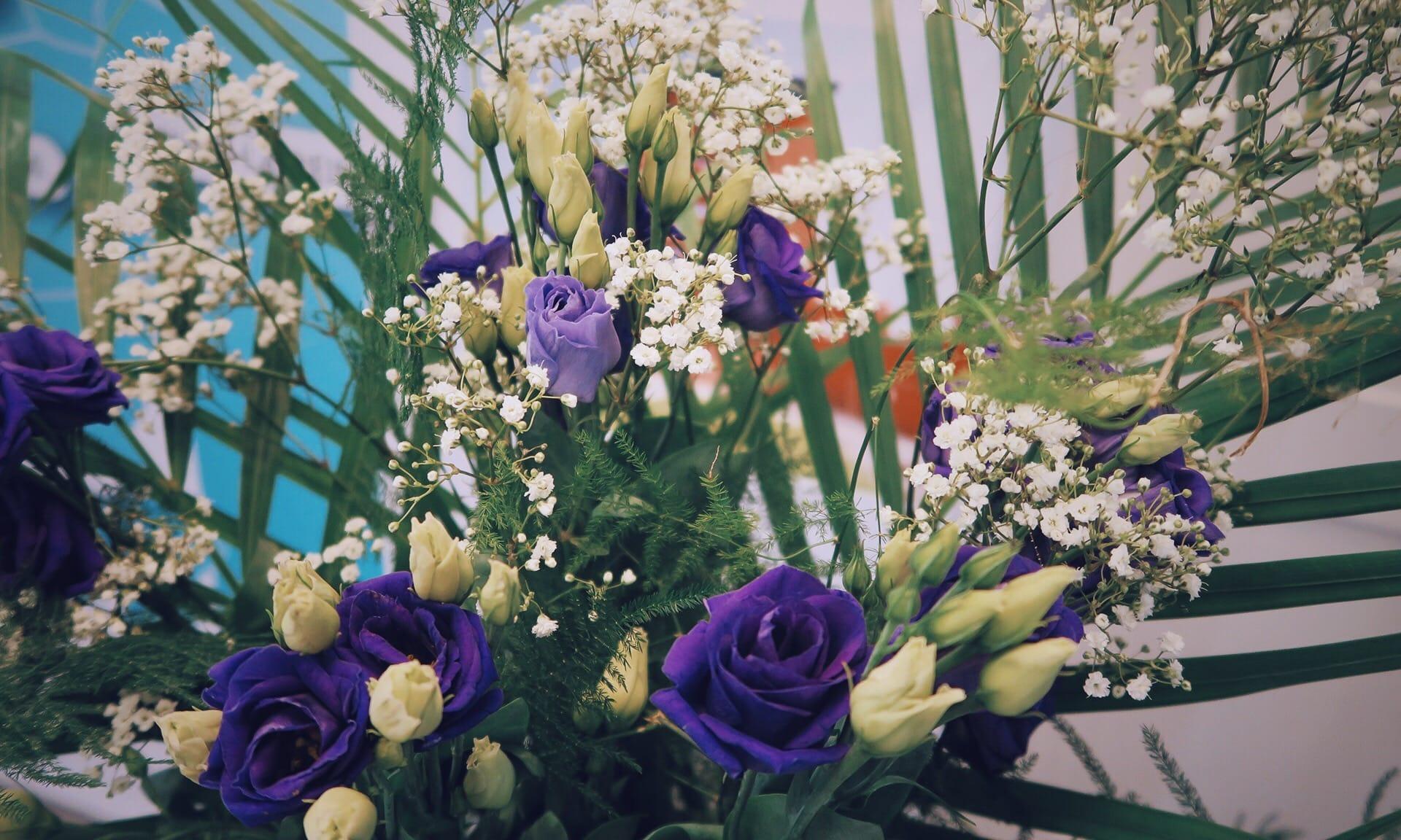 11_Nordscape_evenement-bouquet