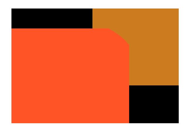 P2dagoogie-logo