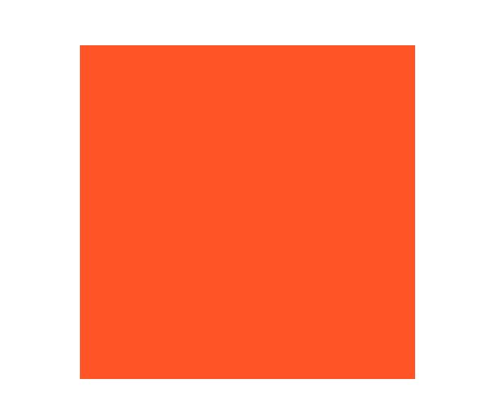 Prairie-fleuris-logo