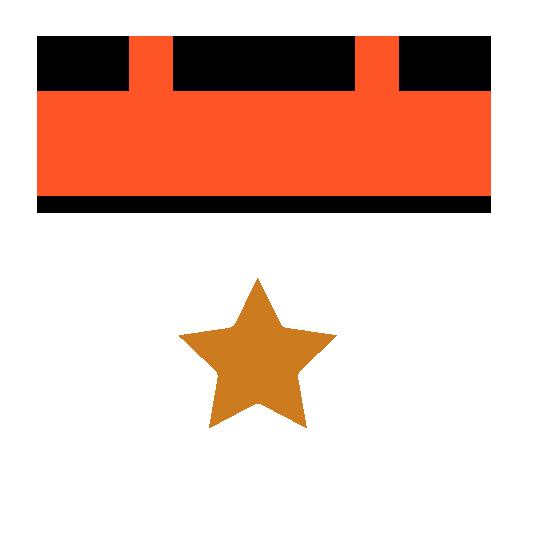 calendrier-logo