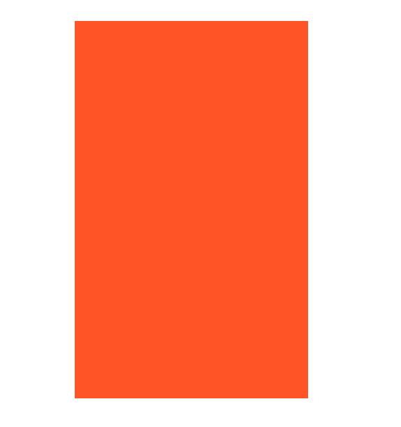 fleurs-logo