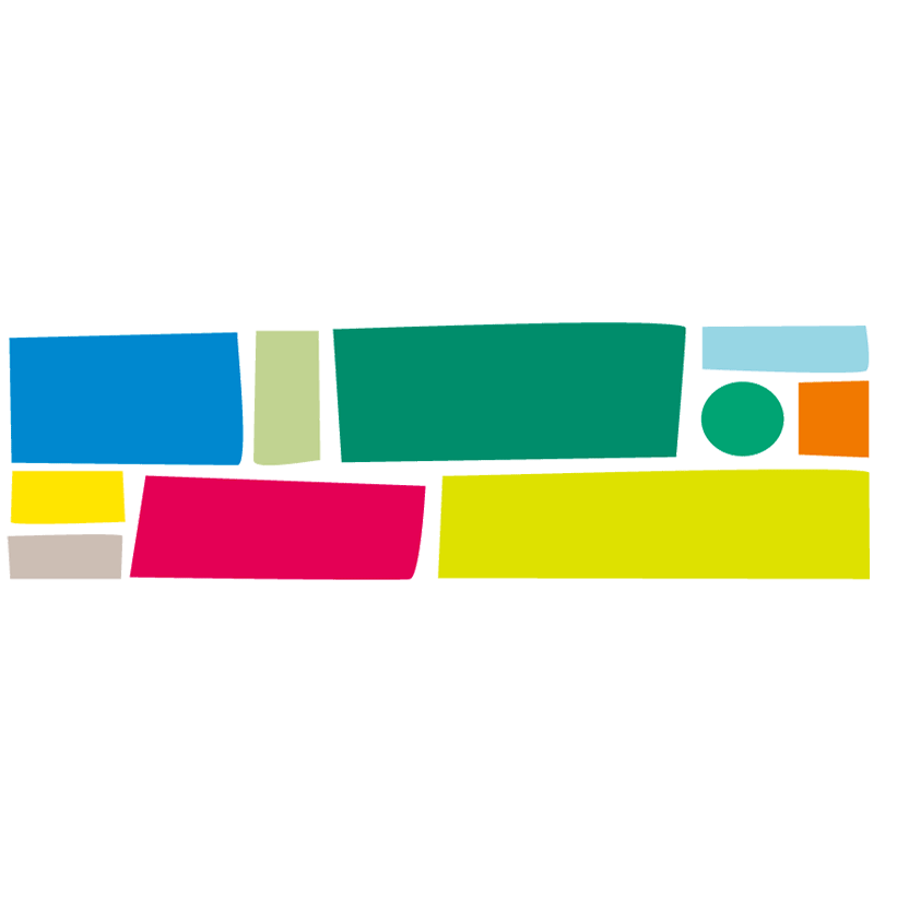 logo-unep-sans-texte