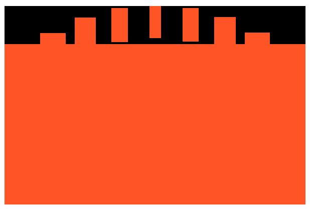 noun_Eye_2999976
