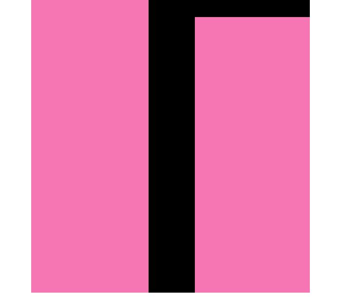 outils-logo