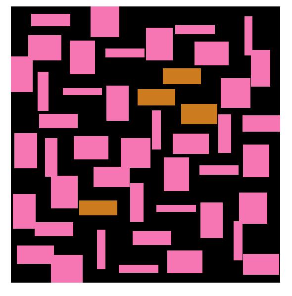 paillage-logo