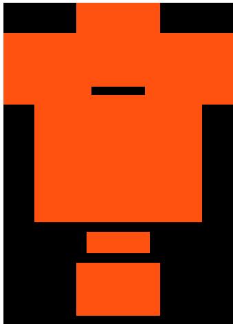 logo-bouquet