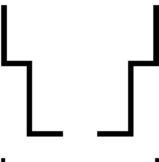 logo-intérieur-plant