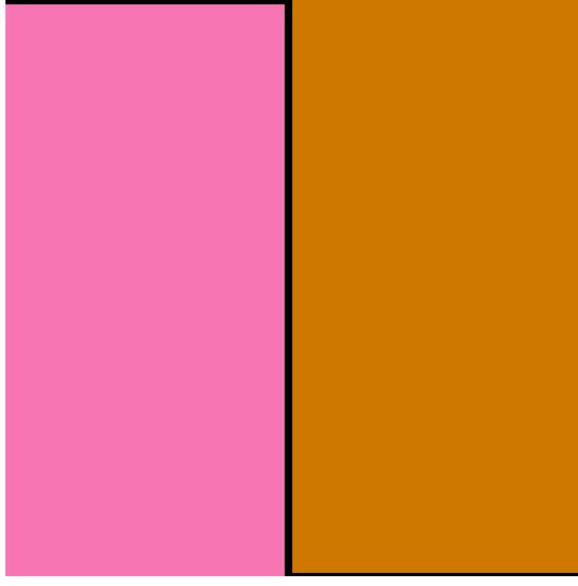 logo-mise-en-scène